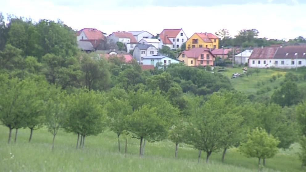 Petrůvka