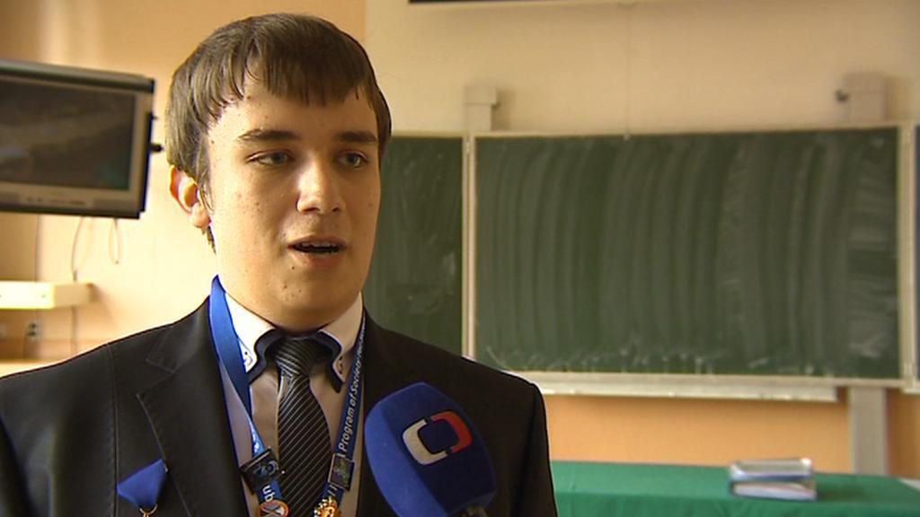 Marek Novák