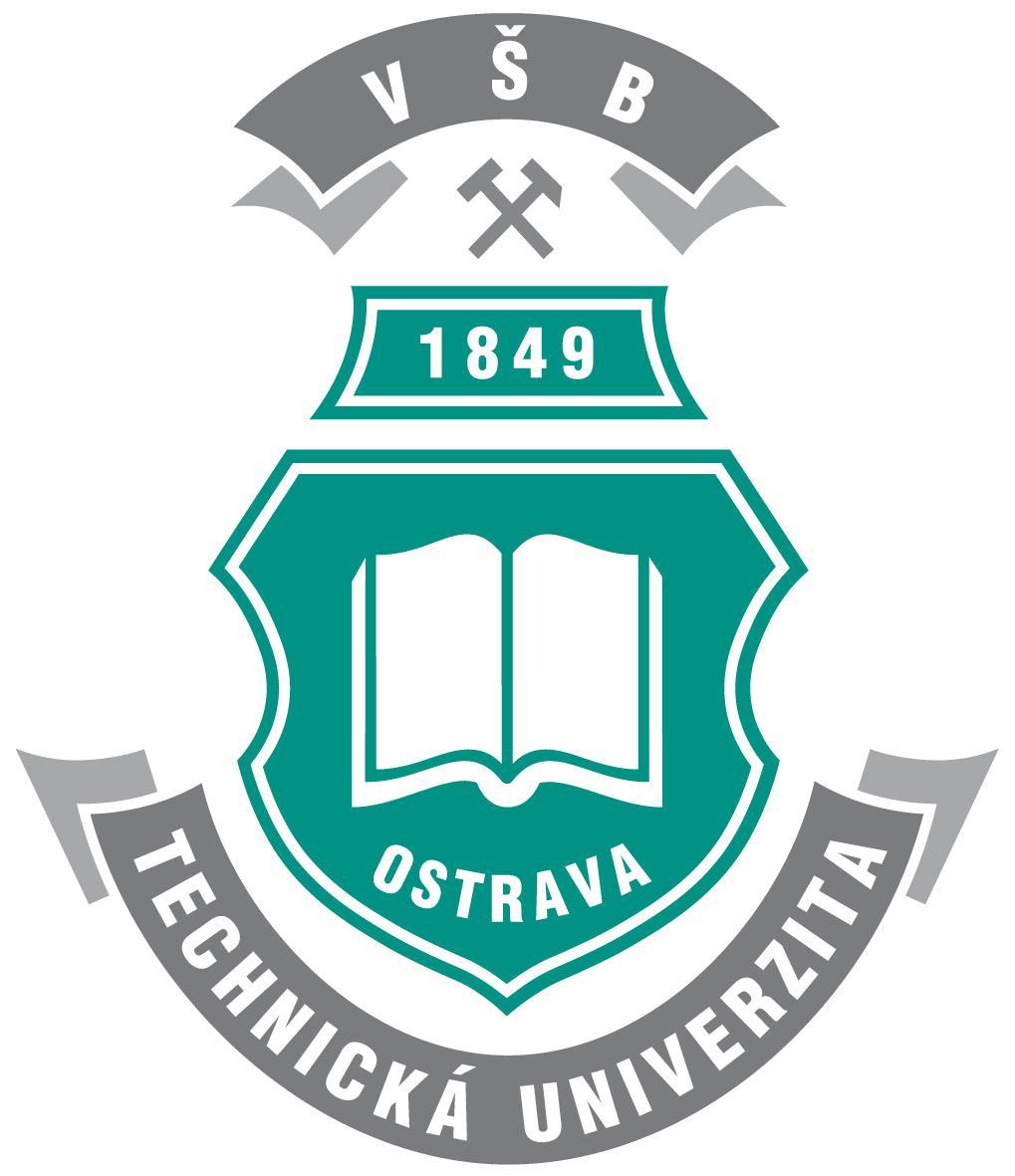 Vysoká škola báňská - Technická univerzita