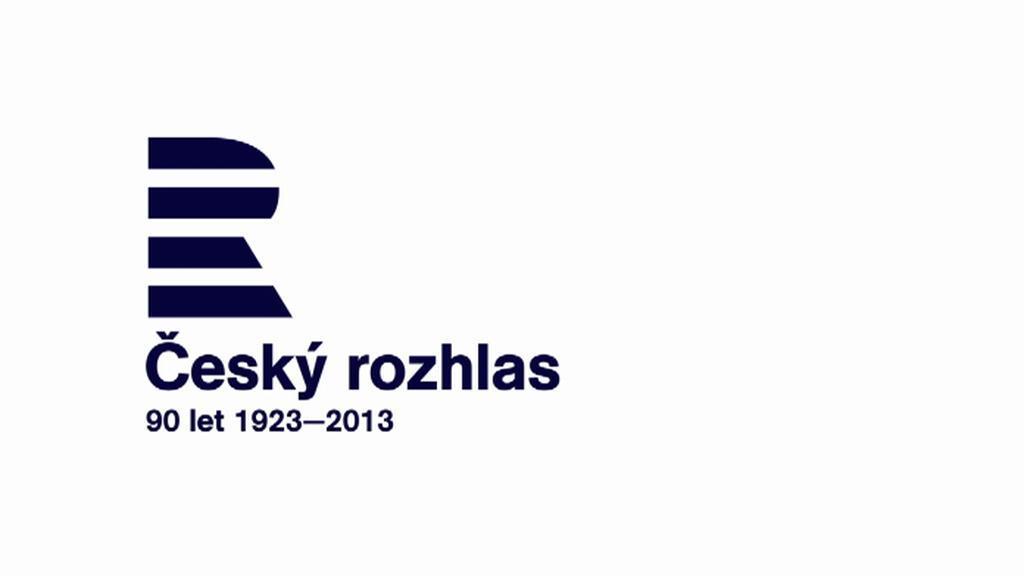 Výročí Českého rozhlasu