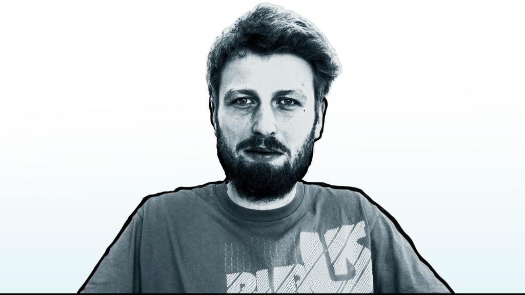 Ondřej Erban