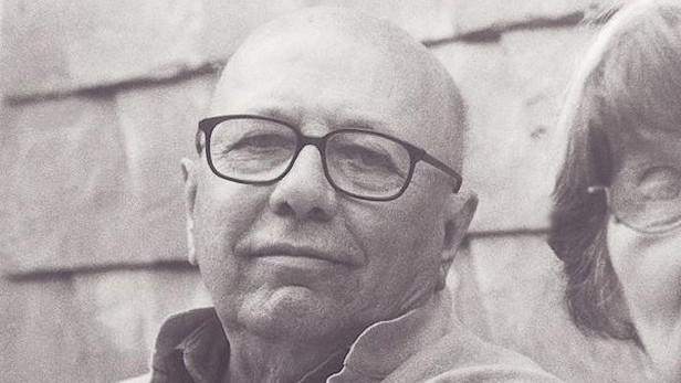 Stanislav Libenský