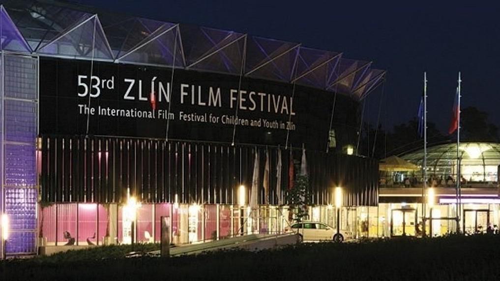 53. Mezinárodní festival filmů pro děti a mládež ve Zlíně