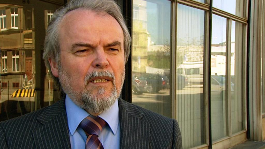 Jiří Zika