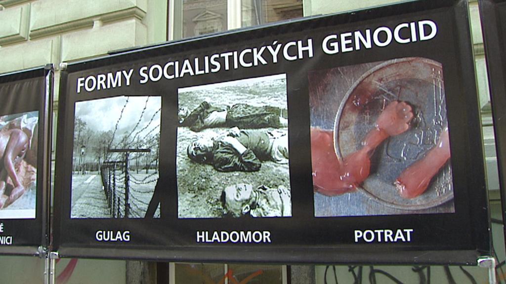Iniciativa Stop genocidě