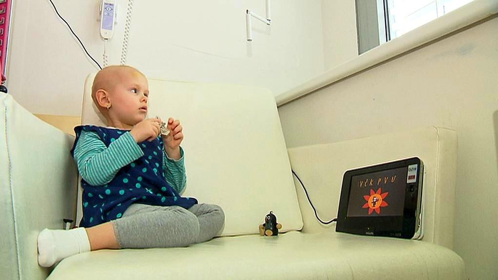 Onkologický pacient
