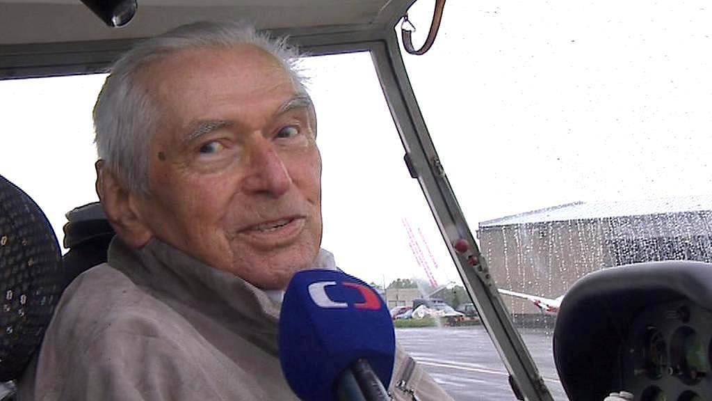 Miroslav Štandera