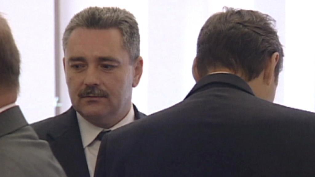 Vladislav Větrovec