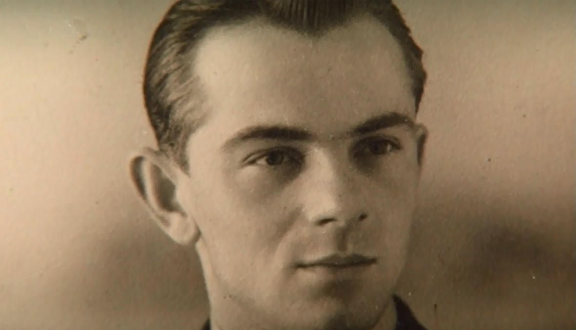 Josef Horák