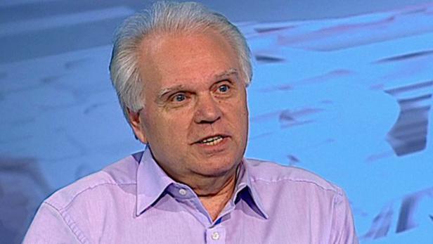 Zdeněk Pernes