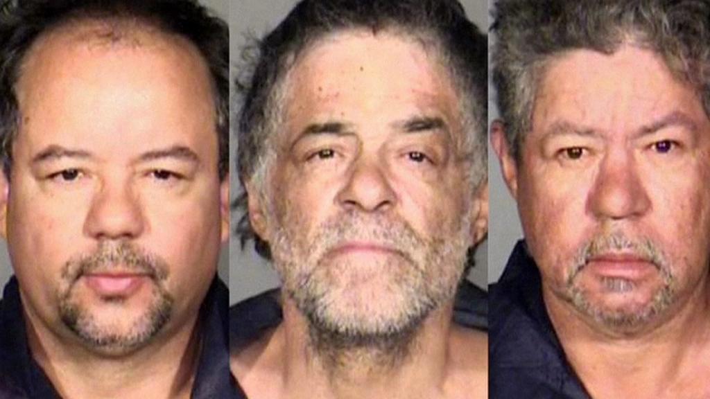 Bratři Castrové