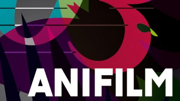 AniFilm / profil