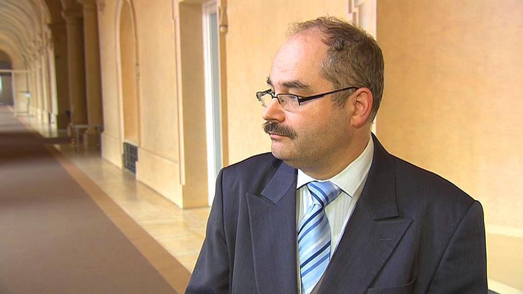 Tomáš Kryl