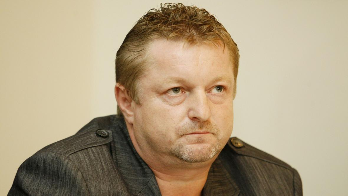 Pavel Čaniga
