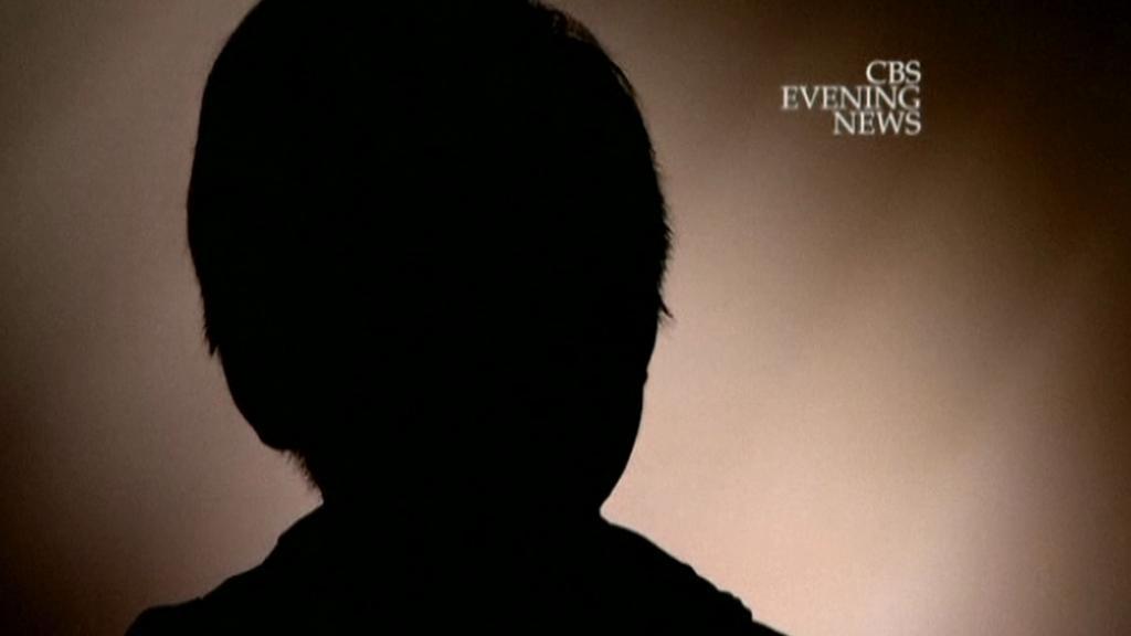Muž 20 let skrýval svou identitu