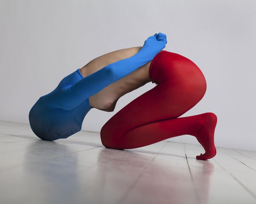 Tono Stano / Má vlast (2012)