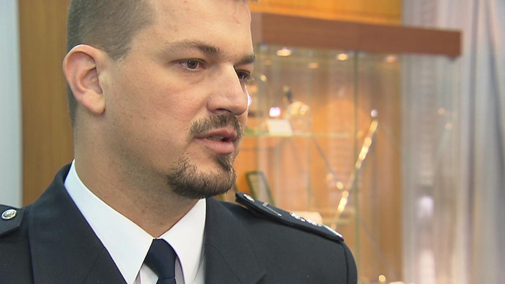 Tomáš Lerch