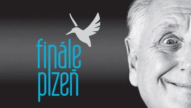 Finále Plzeň / Jiří Menzel