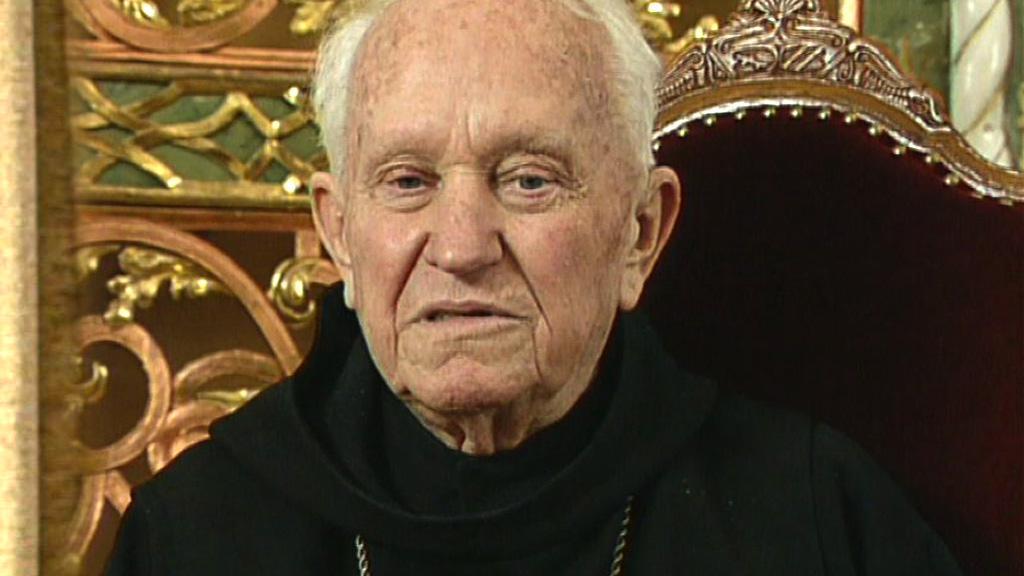 Anastáz Opasek