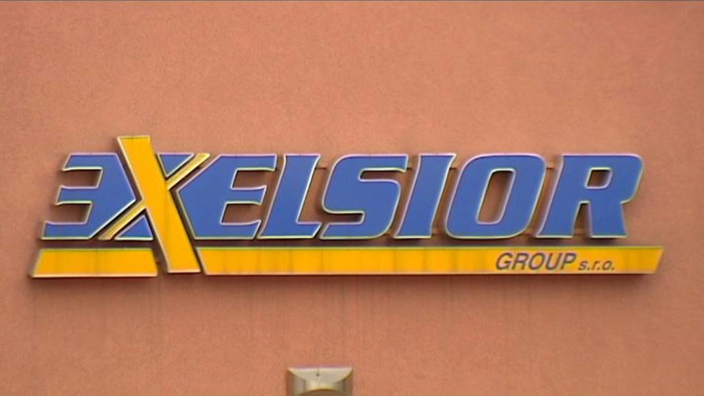 Excelsior Group