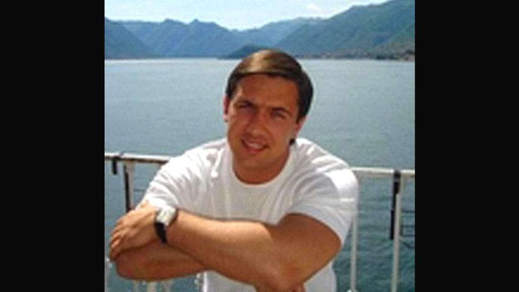 Pavel Karpov