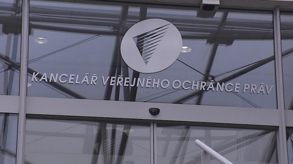 Líšeňská radnice prý s kanceláří ombudsmana nekomunikuje
