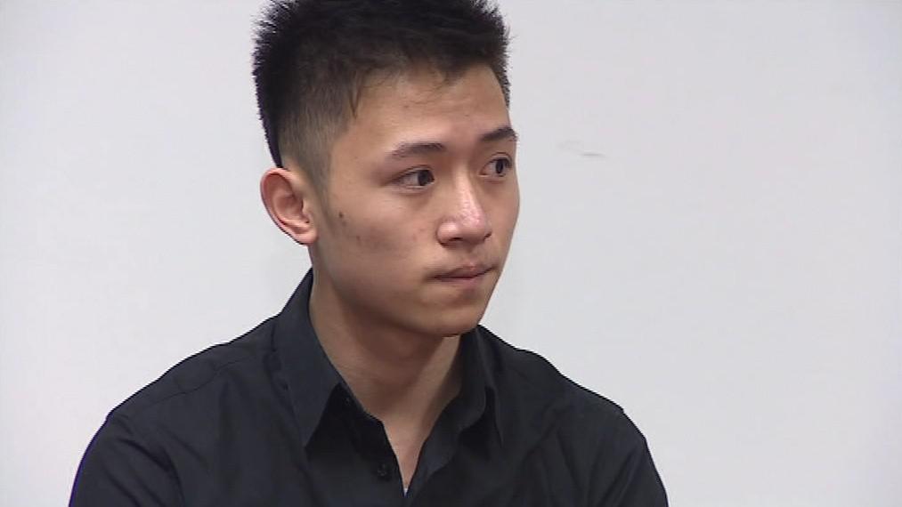 Syn ubitého Vietnamce požadoval odškodnění 50 milionů