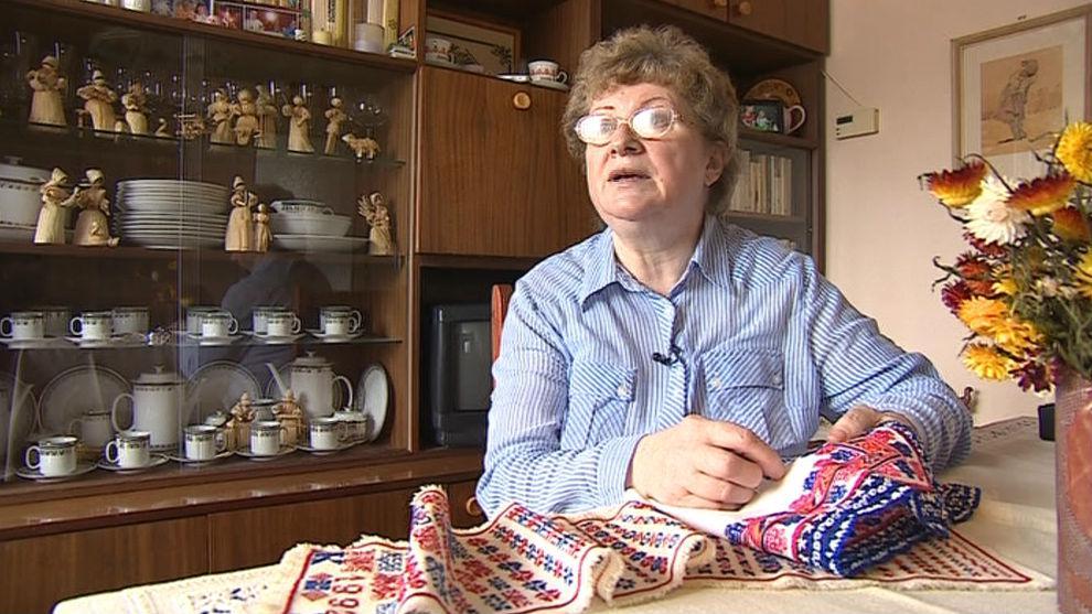 Kateřina Smějsová
