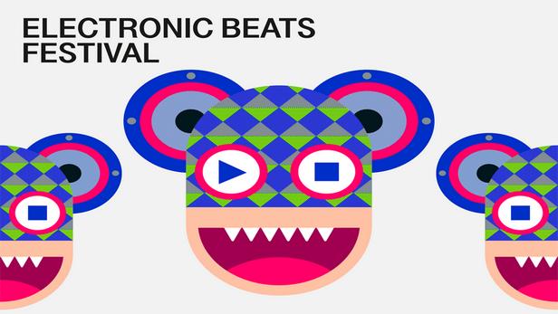 Electronic Beats Festival