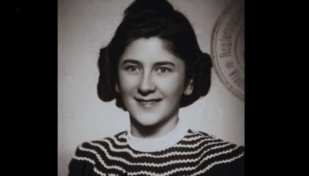 Marcela Babková