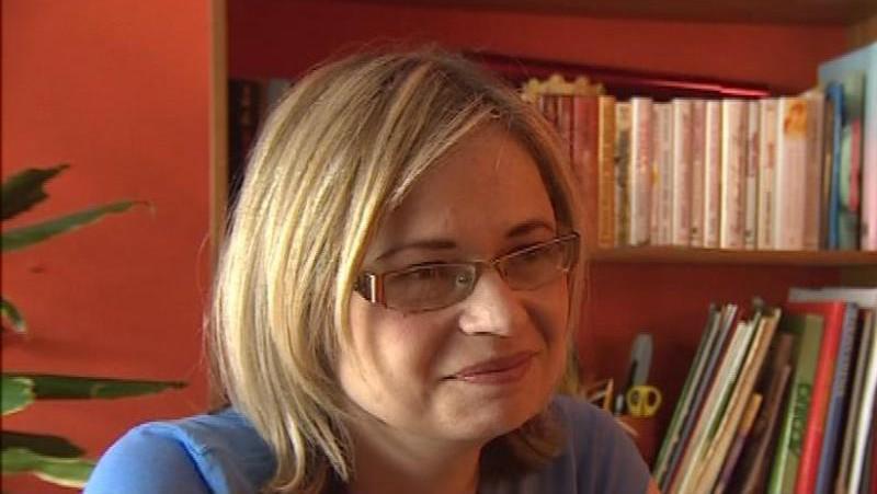 Eva Honková