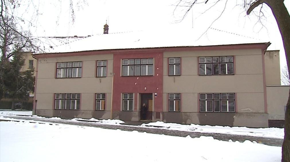 Místní škola má tradici od 18. století