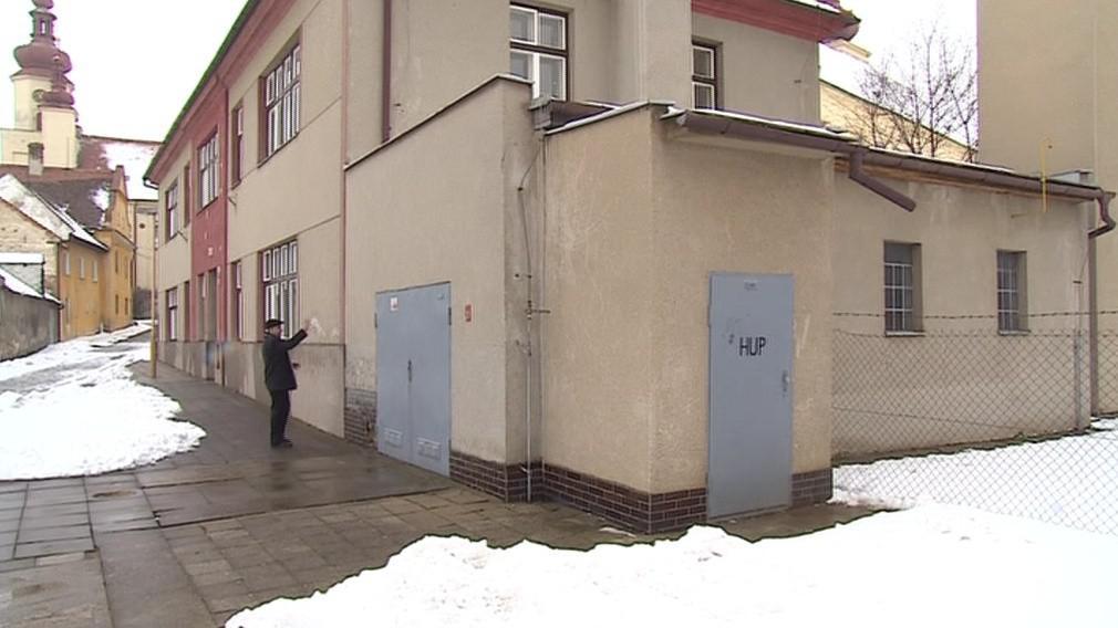 Ivanovice nechtějí kupovat svou vlastní školu