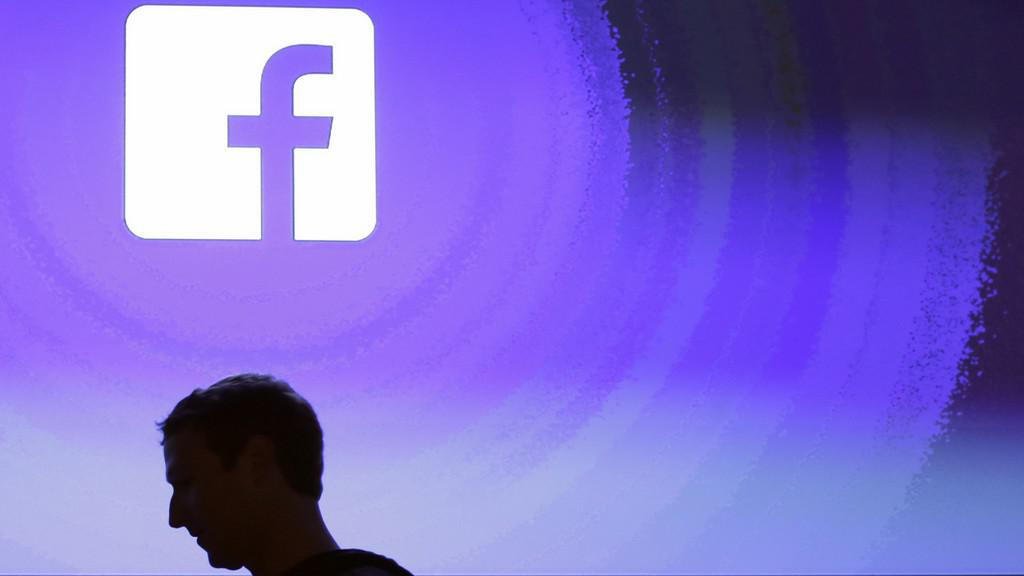 Facebook představil novinku Home