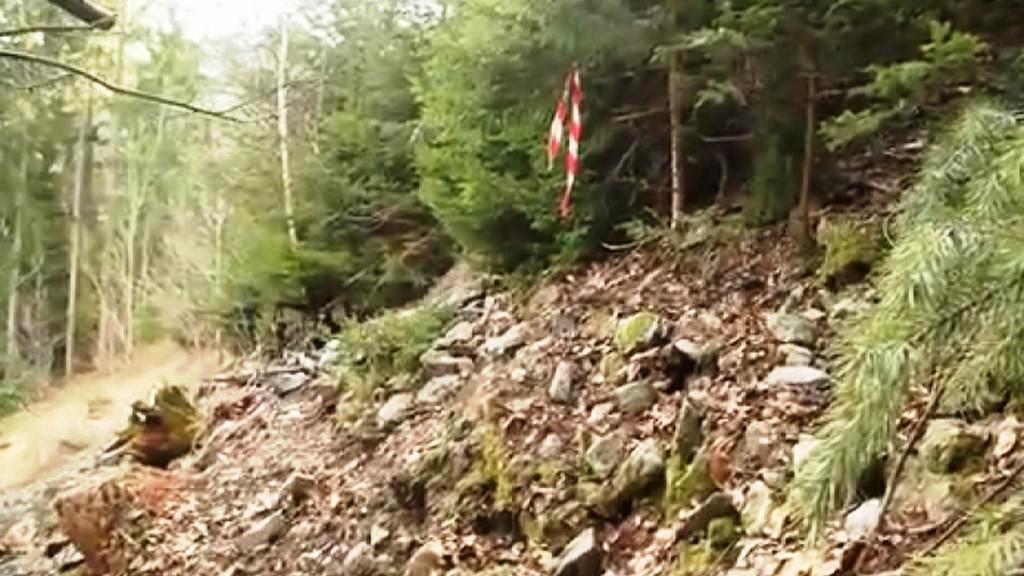 V Itálii našli tělo českého podnikatele