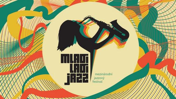 Festival Mladí Ladí Jazz