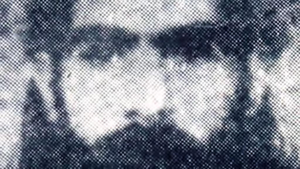 Mulla Muhammad Umar