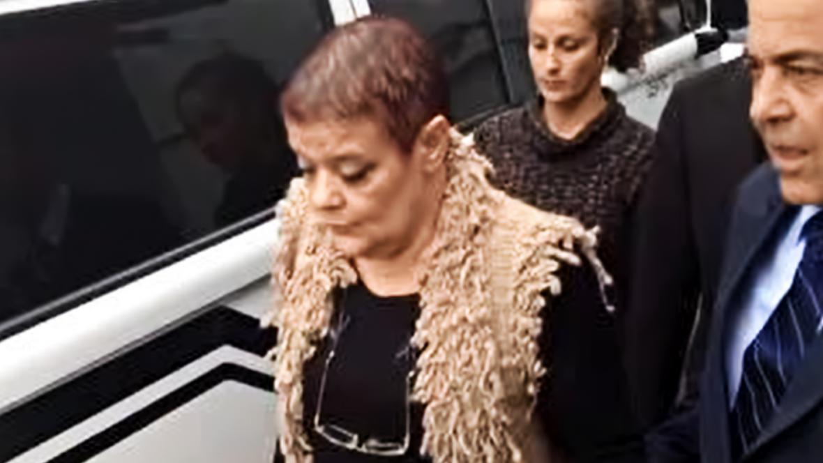 Virgínia Soaresová de Souza