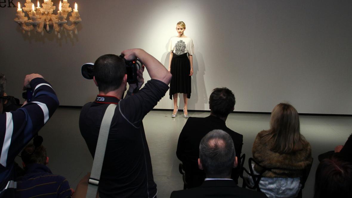 Premier Fashion Week