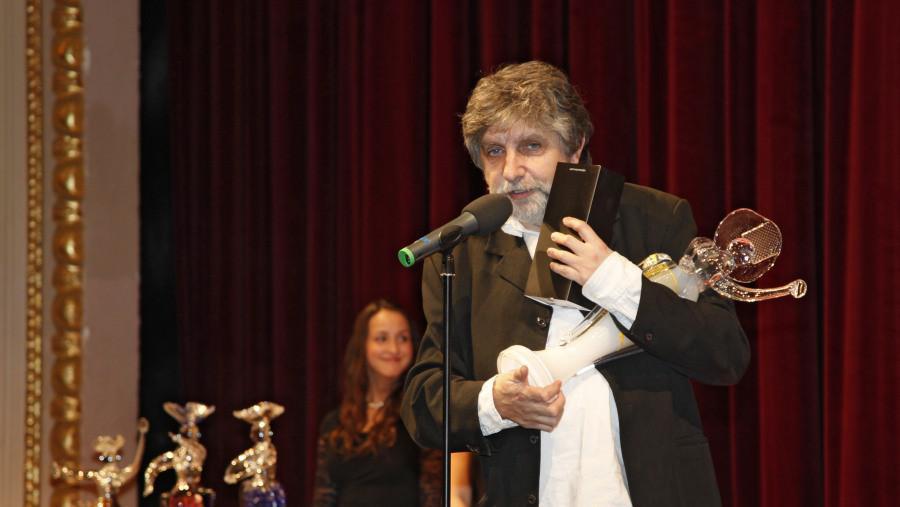Břetislav Rychlík