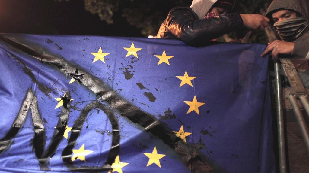 Kyperská krize