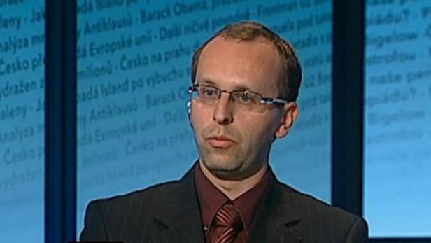 Miroslav Matej