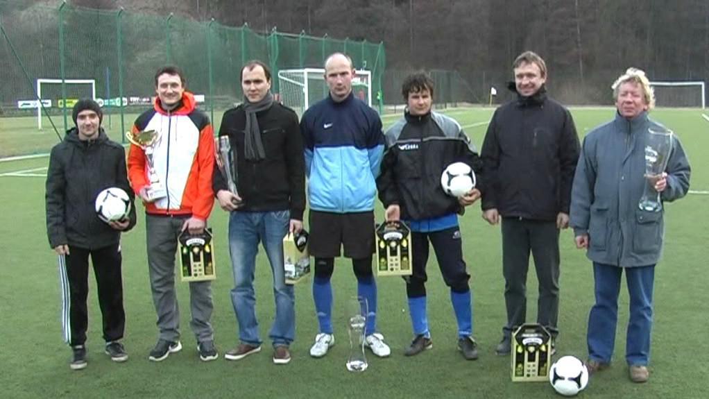 Artezia Cup 2013