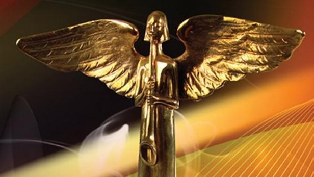 Ceny Anděl