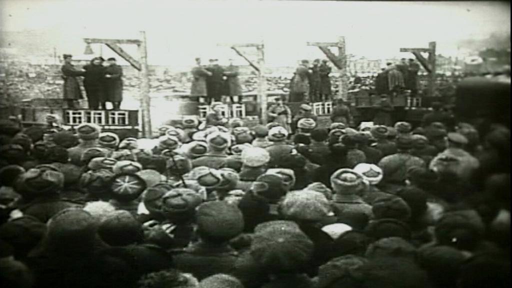 Masakr v Charkově