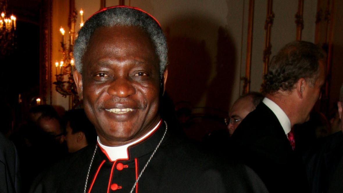 Peter Turkson