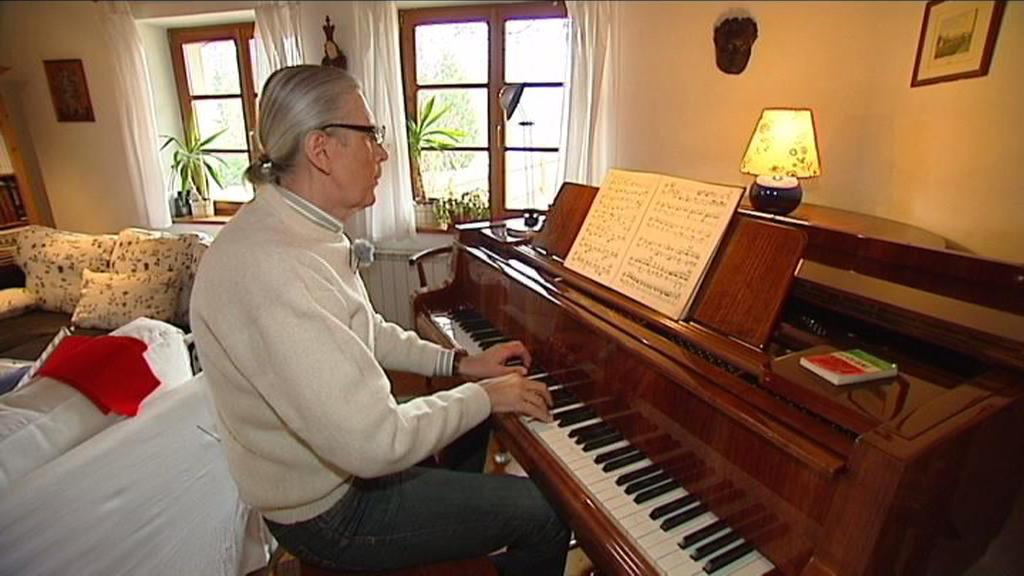Ivo Saniter