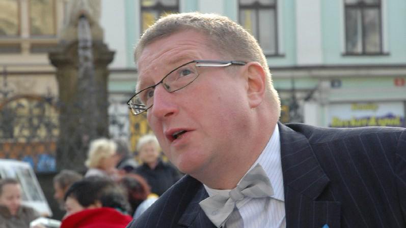 Jiří Kittner