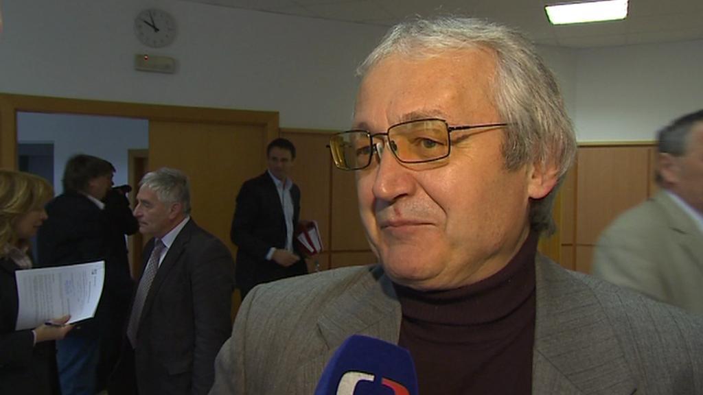 Tomeš Vytiska