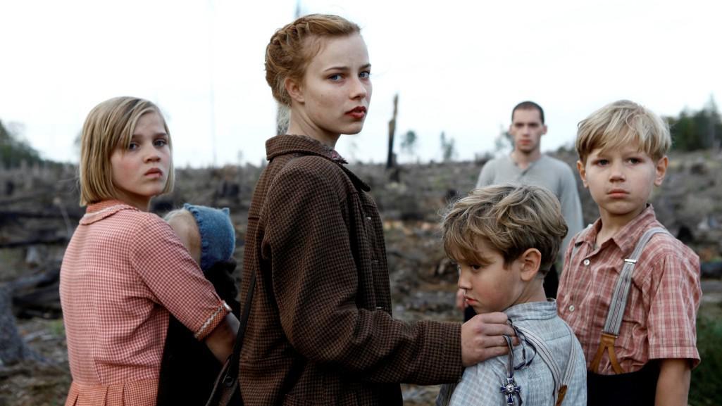 Lore (režie Cate Shortland, 2012)